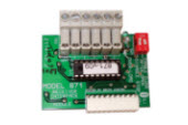 RDX® Interface Module