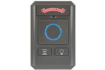 Garage Door Opener Wireless Wall Console