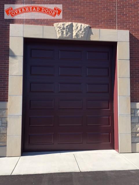Garage Door Sales Installation Amp Repair Southwestern Idaho Boise Amp Beyond