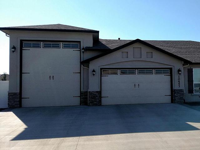 Garage Door Opener Repair Boise PPI Blog