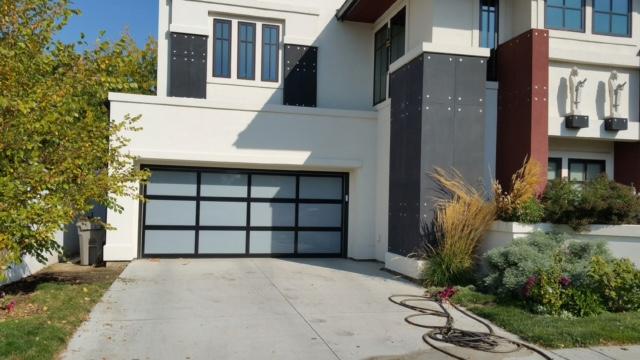 Garage Door Sales Installation Repair Overhead Door Company Of Southwestern Idaho