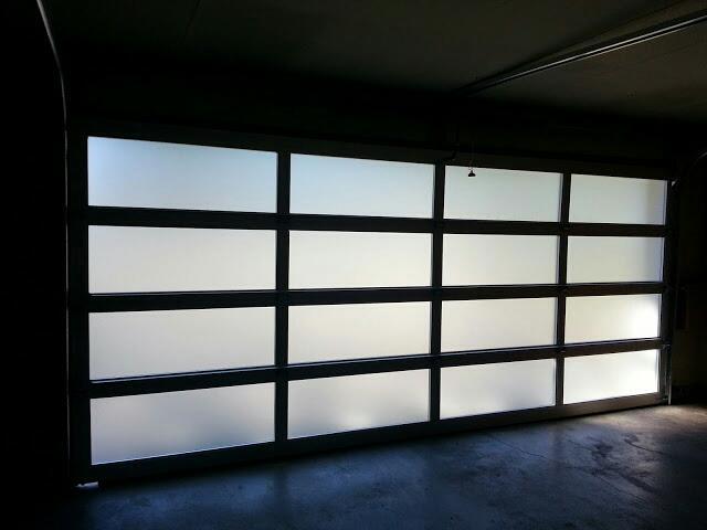 Garage Door Sales Installation Amp Repair Southwestern