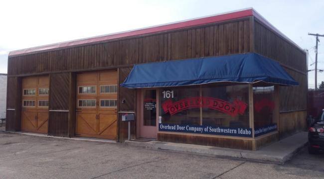 Garage Door Sales Installation Amp Repair Nampa