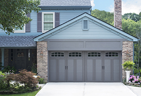 Garage Door Sales Installation Repair Boise Amp Beyond