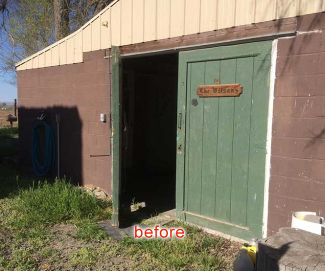 Garage Door Sales Installation Amp Repair Twin Falls