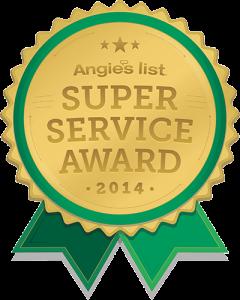 angies_award