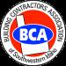 Building Contractors Association