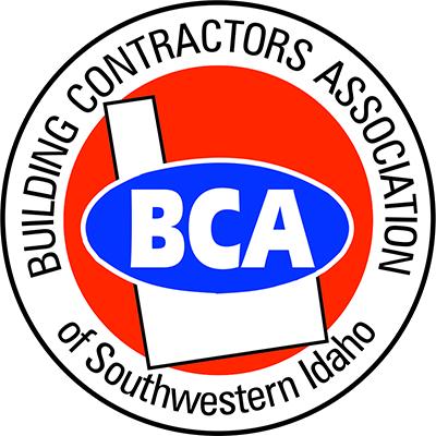 Angie S Super Service Award 2017 Building Contractors Ociation