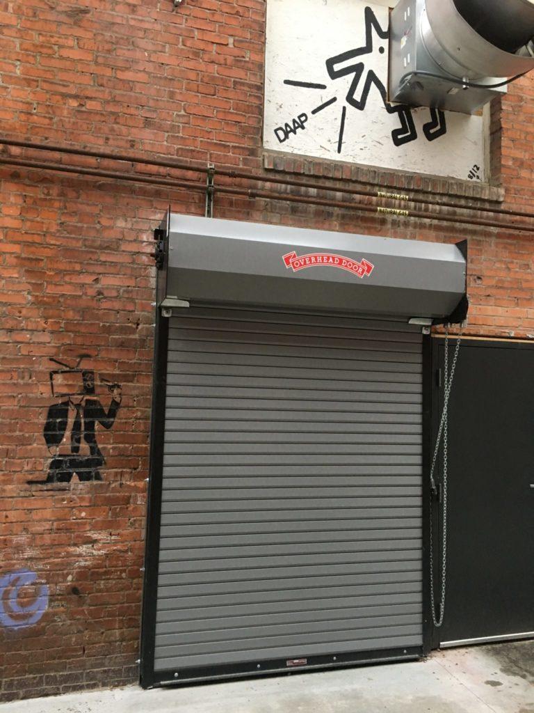 Img 3196 Overhead Door